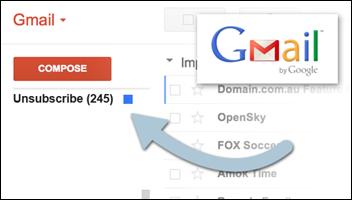 unsubscriber-gmail