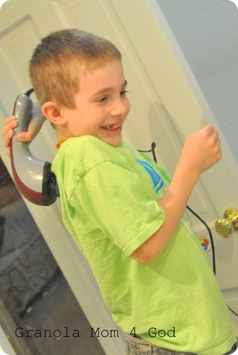 people are happy using a Wahl massager