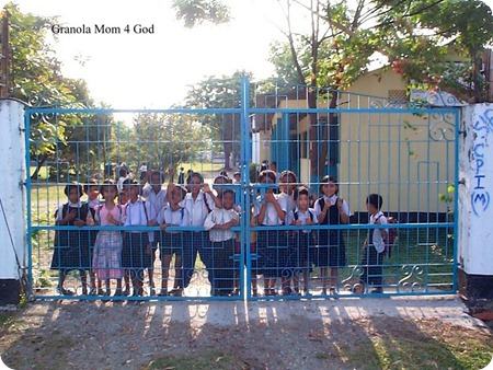 IETSchool Kids