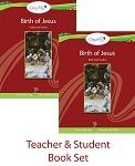 multilevel birth of jesus
