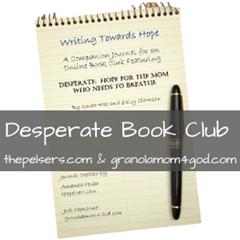 Desperate-Book-Club-Button300 (1)