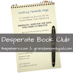 Desperate-Book-Club-Button300_zpsfa861d24