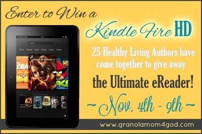 Kindle-Fire-Giveaway-Healthy-Living-Bundle-line-for-URL