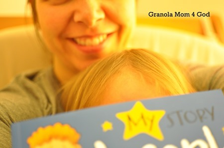 bible-heros-for-mommy-and-3-year-old[2]