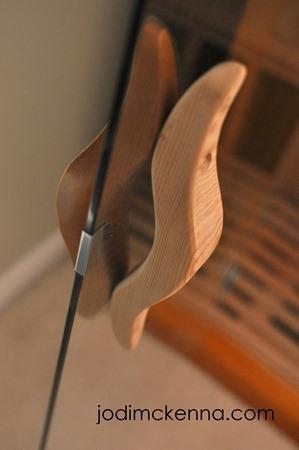 handles for golden designs sauna