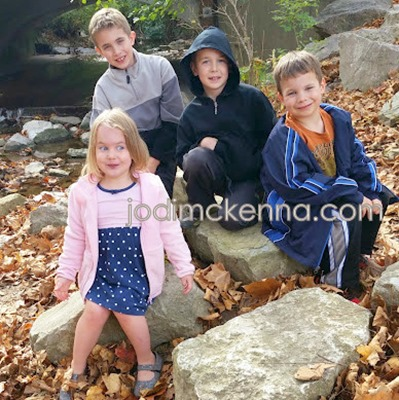 kids photo for books to me